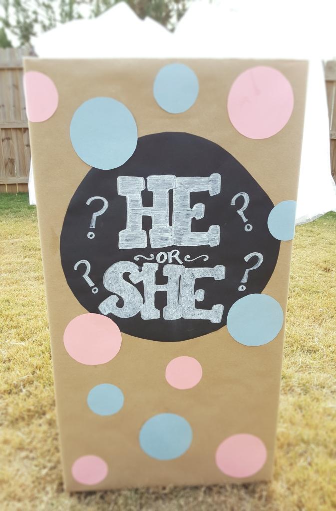 he-or-she